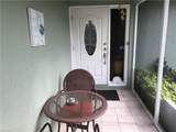 726 109th Ave - Photo 2
