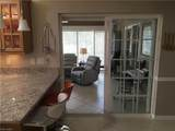 726 109th Ave - Photo 5