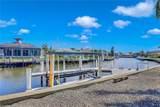 251 Edgewater Ct - Photo 26