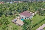 5645 Spanish Oaks Ln - Photo 1