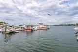 1007 Anglers Cv - Photo 9
