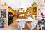 220 20th Ave - Photo 13