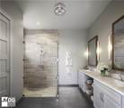 412 18th Ave - Photo 4