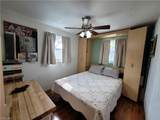 810 107th Ave - Photo 12