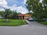 5383 17th Ave - Photo 1