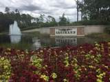 9641 Everglades Dr - Photo 26