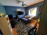 5665 Whitaker Rd - Photo 8