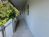 1366 Solana Rd - Photo 14