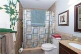 3390 17th Ave - Photo 11