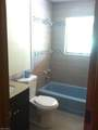 3390 17th Ave - Photo 17