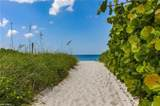 3450 Gulf Shore Blvd - Photo 15