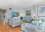 3450 Gulf Shore Blvd - Photo 8