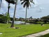 185 Palm Dr - Photo 12