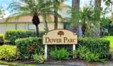 366 Dover Pl - Photo 3