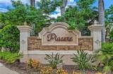 9434 Piacere Way - Photo 2