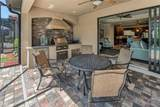 9434 Piacere Way - Photo 21