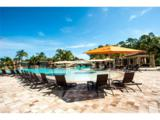 9727 Acqua Ct - Photo 24