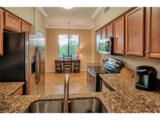 9727 Acqua Ct - Photo 9