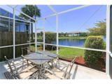 1080 Hampton Cir - Photo 1