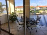 200 Lambiance Cir - Photo 1
