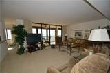 10951 Gulfshore Dr - Photo 4