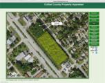 11175 Tamiami Trl - Photo 2