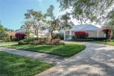 6974 Greentree Dr - Photo 1