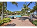 12601 Mastique Beach Blvd - Photo 10