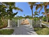 12601 Mastique Beach Blvd - Photo 14