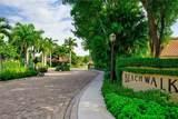 559 Beachwalk Cir - Photo 2