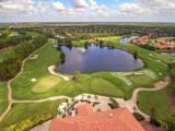 2828 Wild Orchid Ct - Photo 4