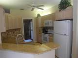 5641 Sandlewood Ct - Photo 6