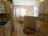 5641 Sandlewood Ct - Photo 7