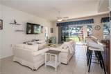 285 Cays Dr - Photo 1