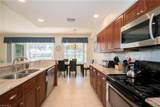 285 Cays Dr - Photo 10