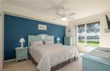 285 Cays Dr - Photo 12