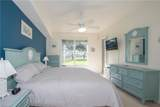 285 Cays Dr - Photo 13