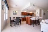 285 Cays Dr - Photo 8