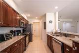 285 Cays Dr - Photo 9