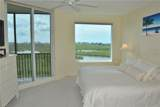 425 Cove Tower Dr - Photo 17