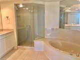 425 Cove Tower Dr - Photo 18