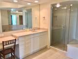 425 Cove Tower Dr - Photo 19