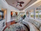 4931 Bonita Bay Blvd - Photo 5