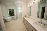 300 2nd Ave - Photo 14