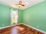 3971 6th Ave - Photo 17