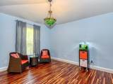 3971 6th Ave - Photo 20