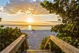 263 Barefoot Beach Blvd - Photo 23