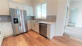 611 41St. Ave - Photo 12
