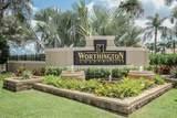 13630 Worthington Way - Photo 23