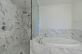 16449 Carrara Way - Photo 12